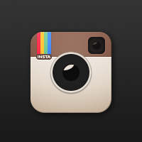 instagram_icon_re_design_by_fraqq-d69qyvd