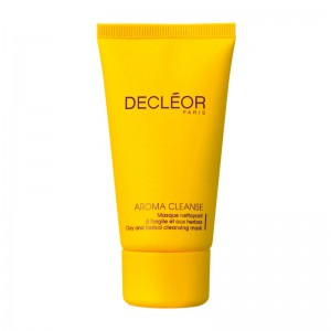 Decleor_Clay_and_Herbal_Cleansing_Mask_50ml_1363777538