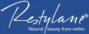 Restylane-logo-White
