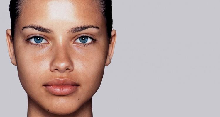 vad är retinol