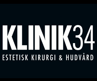 Klinik 34