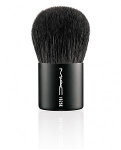 mac-style-warrior-182-buffer-brush