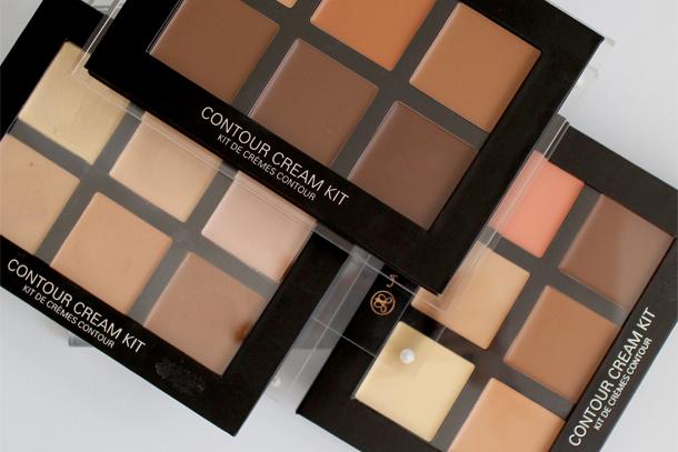 Contour-Cream-Kit-ABH
